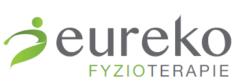EurekoFyzio.cz